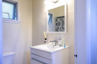Photo 11: 1060 W 19TH Street in North Vancouver: Pemberton Heights House for sale : MLS®# R2567325