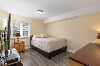 """Photo 15: 107 8142 120A Street in Surrey: Queen Mary Park Surrey Condo for sale in """"Sterling Court"""" : MLS®# R2583529"""