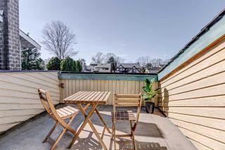 Photo 22: 8780 ASH Street in Richmond: Garden City House for sale : MLS®# R2555271