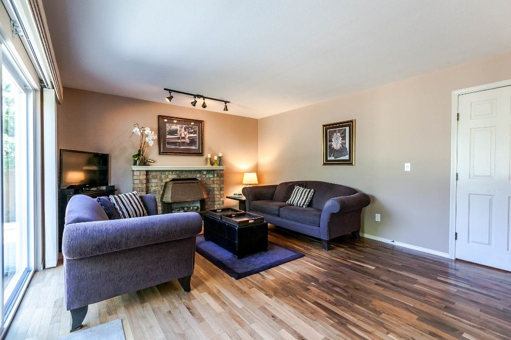 Photo 26: Photos: 21769 46 Avenue in Langley: Murrayville House for sale