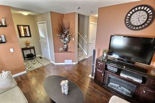 Photo 6: 315 BRINTNELL Boulevard in Edmonton: Zone 03 House for sale : MLS®# E4237475