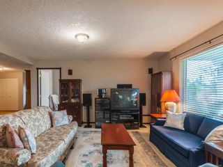Photo 27: 1580 COLLEGE Dr in : Na University District House for sale (Nanaimo)  : MLS®# 863463
