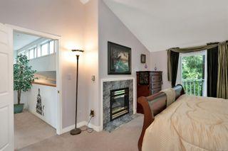 Photo 25: 3565 Hammond Bay Rd in : Na Hammond Bay House for sale (Nanaimo)  : MLS®# 858336