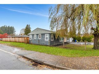 Photo 3: 7683 HURD Street in Mission: Mission BC House for sale : MLS®# R2517462