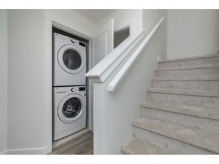 """Photo 29: 25 8370 202B Street in Langley: Willoughby Heights Townhouse for sale in """"Kensington Lofts"""" : MLS®# R2517142"""