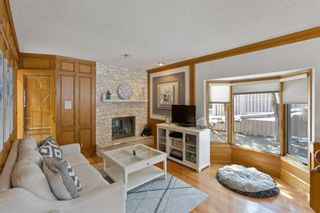 Photo 19: 11 Patterson Place SW in Calgary: Patterson Detached for sale : MLS®# A1100559