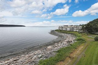 Photo 13: 1402 27 S Island Hwy in : CR Campbell River Central Condo for sale (Campbell River)  : MLS®# 878314