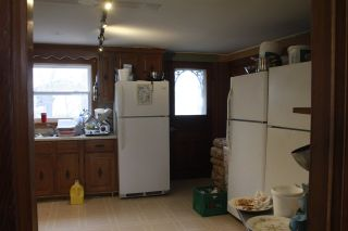 Photo 6: 12087 224 Highway in Middle Musquodoboit: 35-Halifax County East Residential for sale (Halifax-Dartmouth)  : MLS®# 202010266