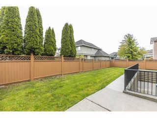 "Photo 39: 16555 108 Avenue in Surrey: Fraser Heights House for sale in ""Fraser Heights"" (North Surrey)  : MLS®# R2572305"