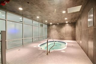 Photo 33: 606 210 15 Avenue SE in Calgary: Beltline Apartment for sale : MLS®# A1038084