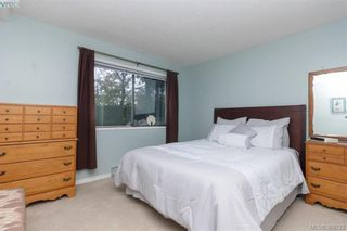 Photo 14: 206 1619 Morrison St in VICTORIA: Vi Jubilee Condo for sale (Victoria)  : MLS®# 777326