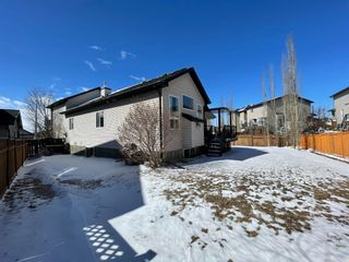 Photo 37: 126 Tusslewood Terrace NW in Calgary: Tuscany Detached for sale : MLS®# A1087865