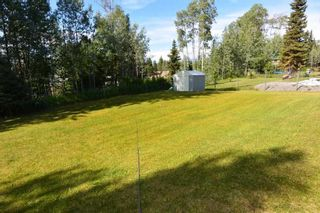 "Photo 13: 1474 CHESTNUT Street: Telkwa House for sale in ""Woodland Park"" (Smithers And Area (Zone 54))  : MLS®# R2285727"