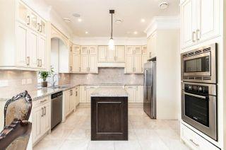Photo 13: 3611 ROSAMOND Avenue in Richmond: Seafair House for sale : MLS®# R2591121