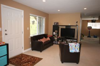 Photo 9: 23803 115A Avenue in Maple Ridge: Cottonwood MR House for sale : MLS®# R2003045
