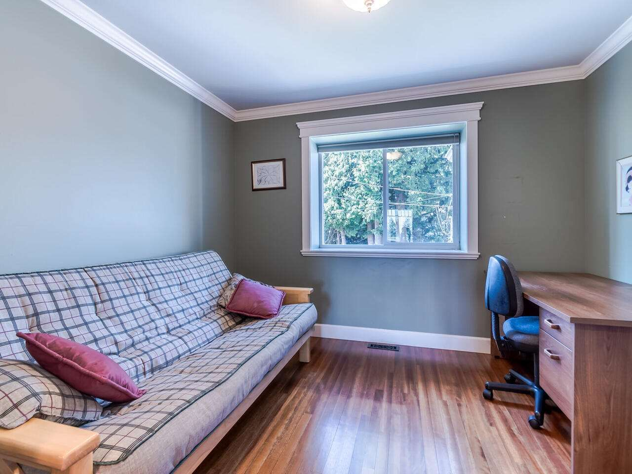 Photo 31: Photos: 905 LAUREL Street in New Westminster: The Heights NW House for sale : MLS®# R2570711