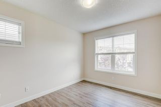 Photo 23: 216 Cranberry Park SE in Calgary: Cranston Row/Townhouse for sale : MLS®# A1141876