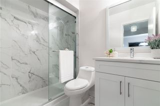 """Photo 19: 940 FRESNO Place in Coquitlam: Harbour Place House for sale in """"HARBOUR PLACE"""" : MLS®# R2585620"""