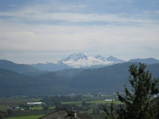 """Photo 26: 35943 REGAL Parkway in Abbotsford: Abbotsford East House for sale in """"REGAL PEAKS ESTATES"""" : MLS®# F2920162"""