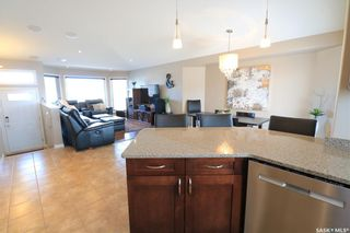 Photo 6: 14271 Battle Springs Way in Battleford: Residential for sale : MLS®# SK850104