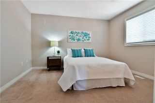 Photo 13: 102 Roseborough Dr in Scugog: Port Perry Freehold for sale : MLS®# E4144694