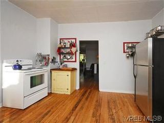 Photo 8: 322 Irving Rd in VICTORIA: Vi Fairfield East House for sale (Victoria)  : MLS®# 589580