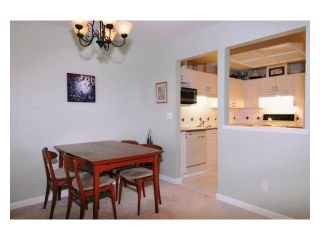 """Photo 4: 201 19131 FORD Road in Pitt Meadows: Central Meadows Condo for sale in """"WOODFORD MANOR"""" : MLS®# V875413"""
