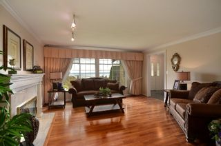 Photo 6: 2373 OTTAWA AVE in West Vancouver: Dundarave House for sale : MLS®# R2058810