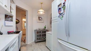 "Photo 13: 322 13880 70 Avenue in Surrey: East Newton Condo for sale in ""Chelsea Gardens"" : MLS®# R2591840"