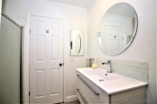 Photo 16: CARLSBAD WEST Mobile Home for sale : 2 bedrooms : 7106 Santa Cruz #56 in Carlsbad