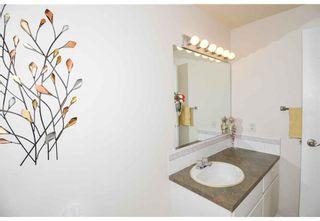 Photo 22: 305 110 20 Avenue NE in Calgary: Tuxedo Park Apartment for sale : MLS®# A1096695