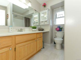 Photo 39: 1560 Beaconsfield Cres in COMOX: CV Comox (Town of) House for sale (Comox Valley)  : MLS®# 755491