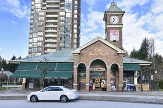 "Photo 32: 304 6740 STATION HILL Court in Burnaby: South Slope Condo for sale in ""Wyndham Court"" (Burnaby South)  : MLS®# R2539460"