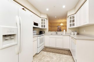 """Photo 7: 10 19044 118B Avenue in Pitt Meadows: Central Meadows Townhouse for sale in """"PIONEER MEADOWS"""" : MLS®# R2534343"""