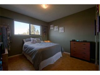 Photo 12: 4057 MOSCROP Street in Burnaby: Burnaby Hospital House for sale (Burnaby South)  : MLS®# V1058303