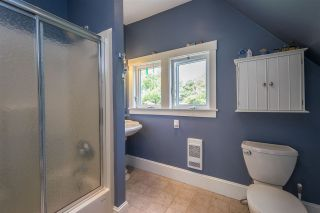 Photo 17: 3725 Highway 201 in Centrelea: 400-Annapolis County Residential for sale (Annapolis Valley)  : MLS®# 201908939