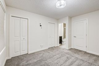 Photo 26: 30 Sherwood Row NW in Calgary: Sherwood Row/Townhouse for sale : MLS®# A1136563