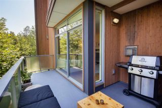 Photo 6: 37 39893 GOVERNMENT ROAD in Squamish: Northyards Townhouse for sale : MLS®# R2407142