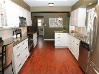 Photo 4: 775 ROCHESTER AV in Coquitlam: Coquitlam West House for sale : MLS®# V900926