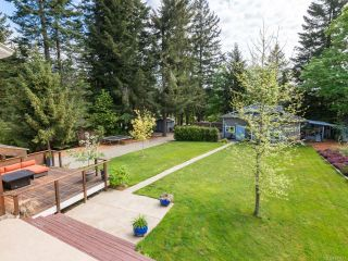 Photo 63: 1230 Glen Urquhart Dr in COURTENAY: CV Courtenay East House for sale (Comox Valley)  : MLS®# 781677