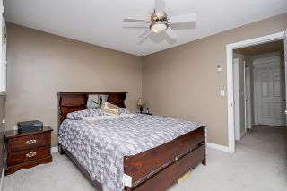 Photo 23: 8250 167A Street in Surrey: Fleetwood Tynehead House for sale : MLS®# R2579224
