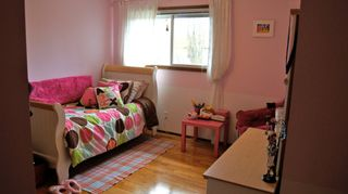 Photo 15: 12145 145A Avenue NW: Edmonton House for sale : MLS®# E3299790