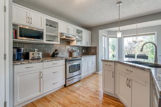 Photo 15: 88 COUGARSTONE Manor SW in Calgary: Cougar Ridge Detached for sale : MLS®# A1022170