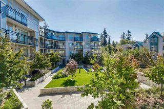 """Photo 15: 213 13228 OLD YALE Road in Surrey: Whalley Condo for sale in """"CONNECT"""" (North Surrey)  : MLS®# R2096566"""