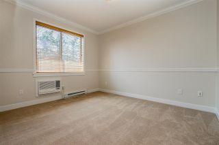 "Photo 15: 401 11887 BURNETT Street in Maple Ridge: East Central Condo for sale in ""WELLINGTON STATION"" : MLS®# R2420542"