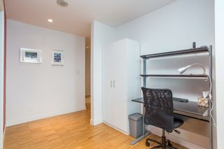 """Photo 6: 2001 108 W CORDOVA Street in Vancouver: Downtown VW Condo for sale in """"Woodwards W32"""" (Vancouver West)  : MLS®# R2465533"""