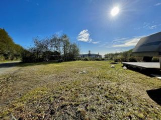 Photo 3: 1190 Third Ave in : PA Ucluelet Land for sale (Port Alberni)  : MLS®# 888154