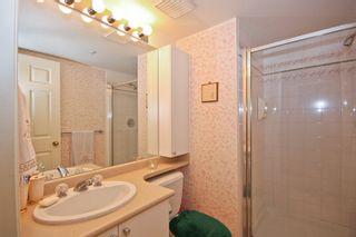 Photo 10: 310 1519 GRANT Ave in The Beacon: Glenwood PQ Home for sale ()  : MLS®# V791493
