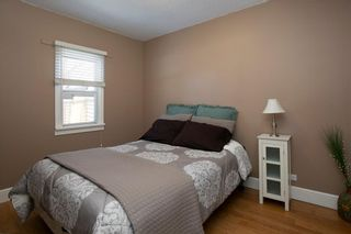 Photo 8: 1719 16 Street: Didsbury Detached for sale : MLS®# A1088945
