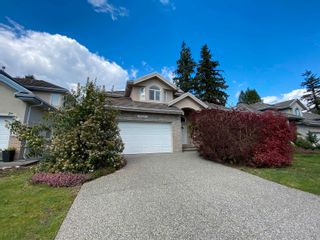 Main Photo: 16481 108 Avenue in Surrey: Fraser Heights House for sale (North Surrey)  : MLS®# R2611917